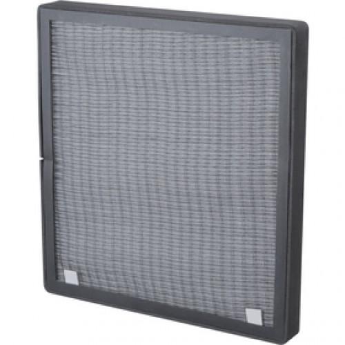 93.60 Filter k čističke LR5 STEBA