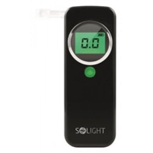 Solight 1T07 alkohol tester