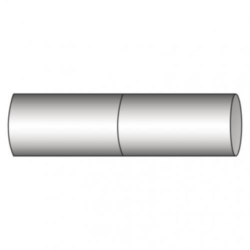 Náhradná batéria do núdzového svetla, 2,4 V/2500 mAh, C
