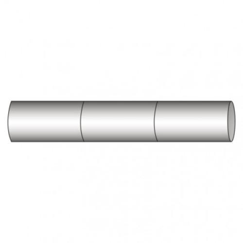 Náhradná batéria do núdzového svetla, 3,6 V/4500 mAh, D