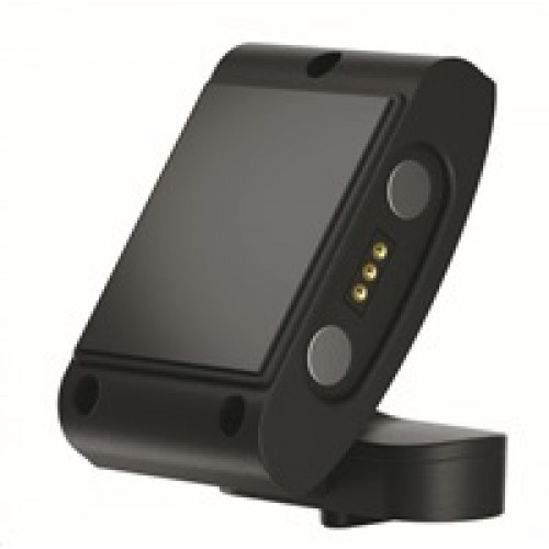 TrueCam M5 WiFi/M7 GPS Dual magnetický držák