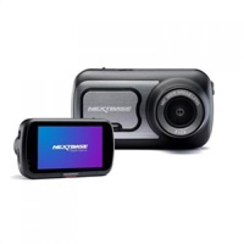 Nextbase Dash Cam 422GW kamera do auta