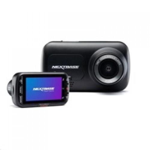 Nextbase Dash Cam 222X