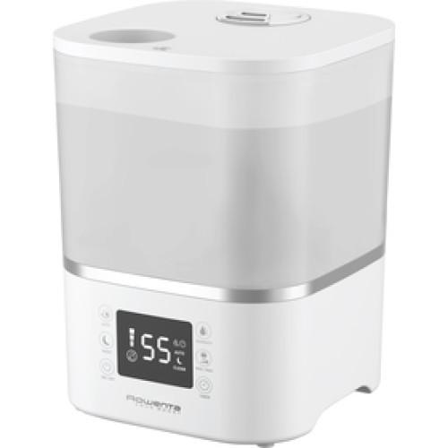 HU4020F0 zvlhčovač vzduchu ROWENTA