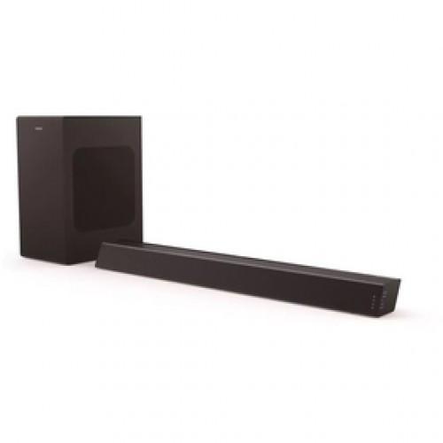 TAB7305/10 soundbar 2.1 PHILIPS