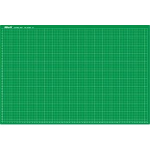 Rezacia podložka KW-triO A1 60 x 90 cm