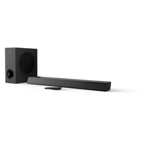 TAPB405/10 soundbar 2.1 PHILIPS