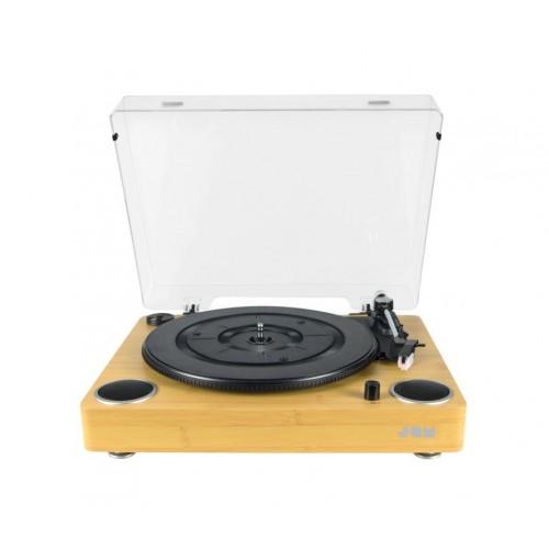 JAM Sound Turntable HX-TT200, Bluetooth - gramofon