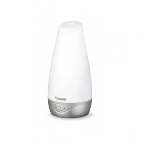 BEU-LA30 osviežovač vzduchu BEURER