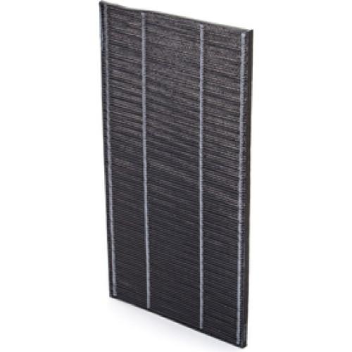 FZC 100DFE filter k čistič.vzduchu SHARP