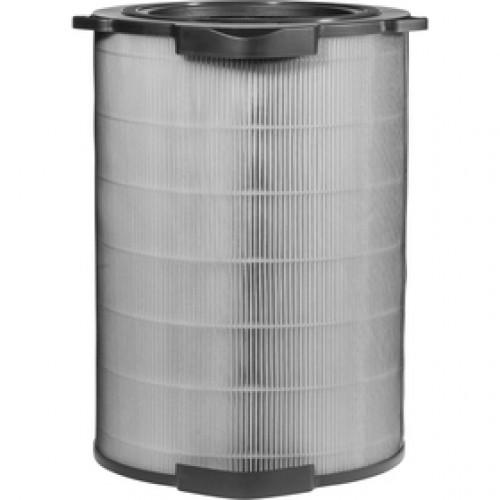 EFDBTH6 filter BREATHE360 ELECROLUX