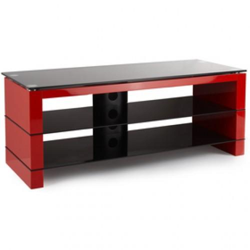 SHO 1141 stolík pre LCD 30-50'' STELL