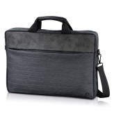 """Hama taška na notebook Tayrona, 36 cm (14,1""""), tmavošedá"""