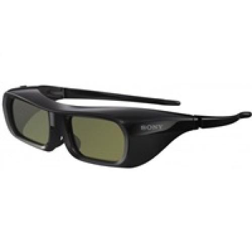 SONY IR 3D Glasses for VPL-HW30ES, VPL-HW50ES, VPL-HW55ES, VPL-VW95ES, VPL-VW1000ES, VPL-HW40ES