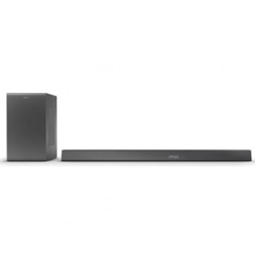 TAB8905/10 soundbar 3.1.2 PHILIPS