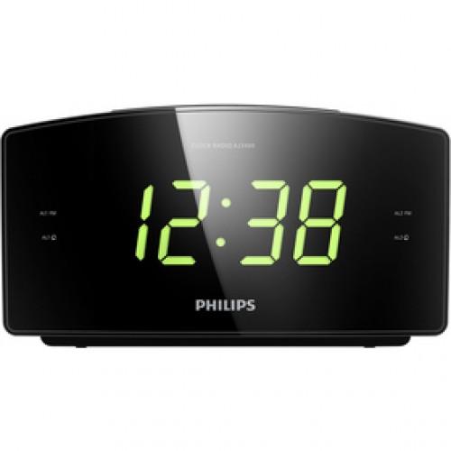 AJ3400/12 rádiobudík PHILIPS