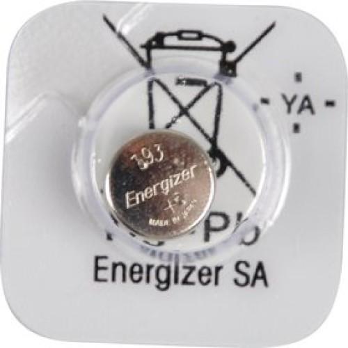 BAT 393 ENERGIZER