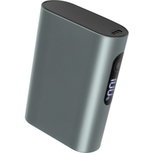 YPB 1180 GY Power bank PD18W YENKEE