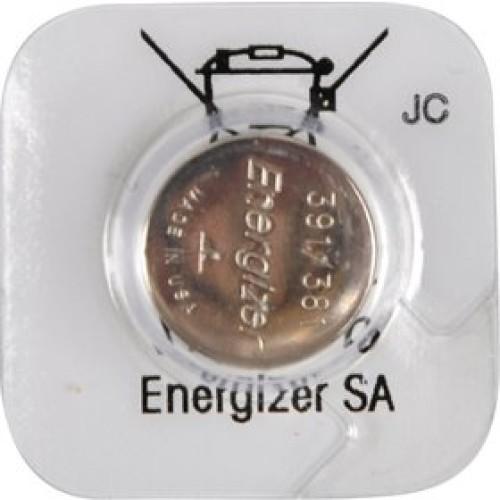 BAT 391 / 381 / SR1120 ENERGIZER