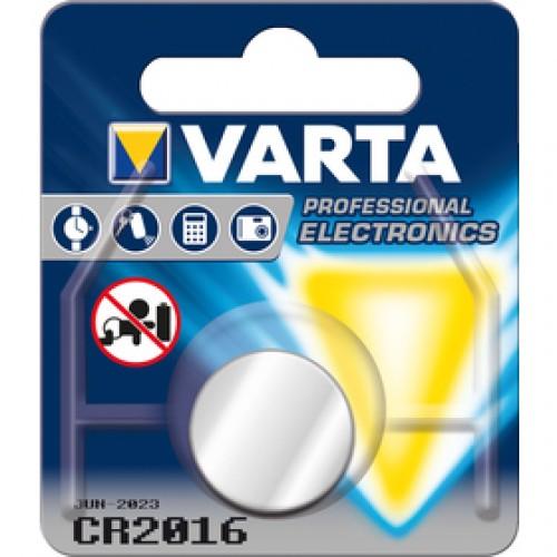 CR 2016 1BP Li VARTA