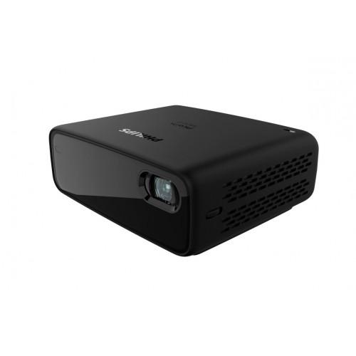 Kapesní projektor Philips PicoPix Micro 2, PPX340