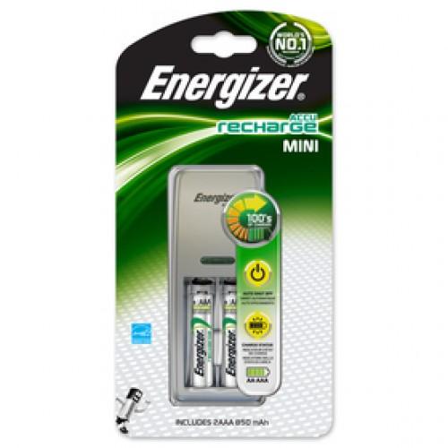 NAB MINI AAA +2xAAA 700 mAh ENERGIZER