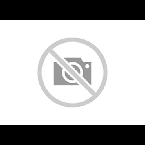 Pútko na remienok, fénix 5, Black (ND)