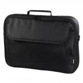 "Hama notebooková taška ""Sportsline Montego"", 44 cm (17,3""), čierna"