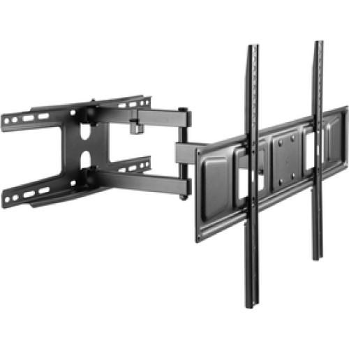 SHT B363 výsuvný držiak TV SENCOR