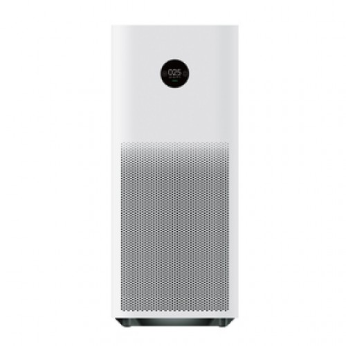 Mi Air Purifier Pro H čistička Xiaomi
