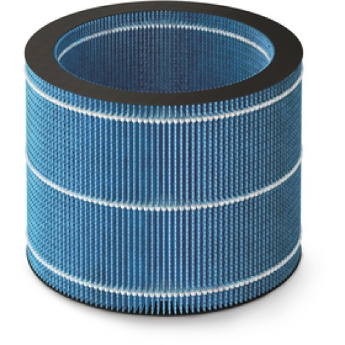 FY3446/10 filter do čis. vzduchu PHILIPS