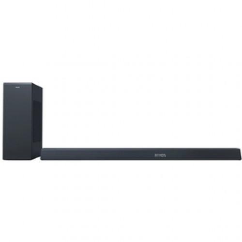 TAB8805/10 soundbar 3.1 PHILIPS