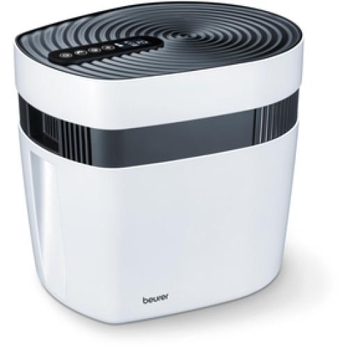 MK500 zvlhčovač vzduchu BEURER