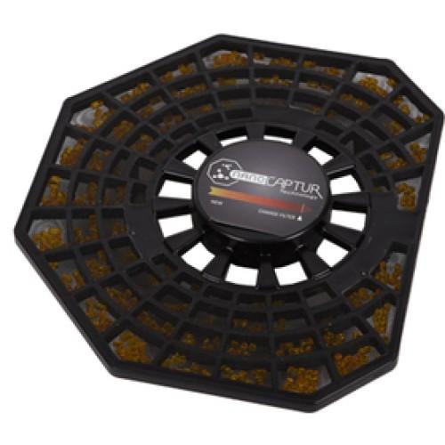 XD6081F0 nano filter prePU60 ROWENTA