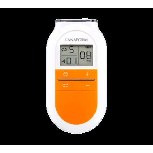 Lanaform Elektrostimulačný prístroj Stim Mass (Elektrostimulátor)