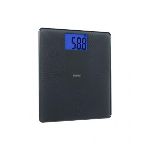 Lanaform PDS-110 : Osobná digitálna váha  (Osobné váhy)