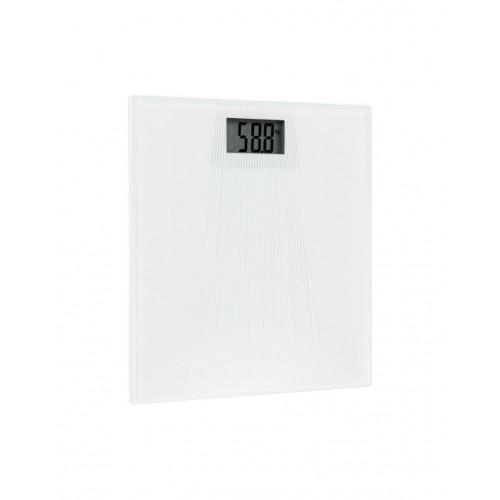 Lanaform PDS-100 : Osobná digitálna váha  (Osobné váhy)
