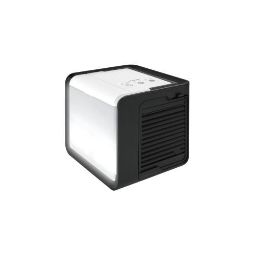 Ochladzovač vzduchu Lanaform Breezy Cube  (Ochladzovač vzduchu)