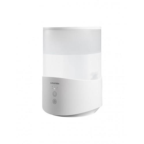 Lanaform Dobra - Zvlhčovač vzduchu (Zvlhčovače vzduchu)
