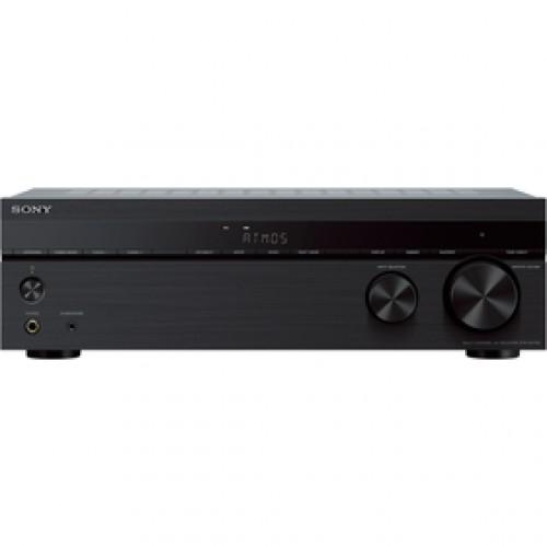 STR-DH790 4K AV prijímač 7.2 SONY