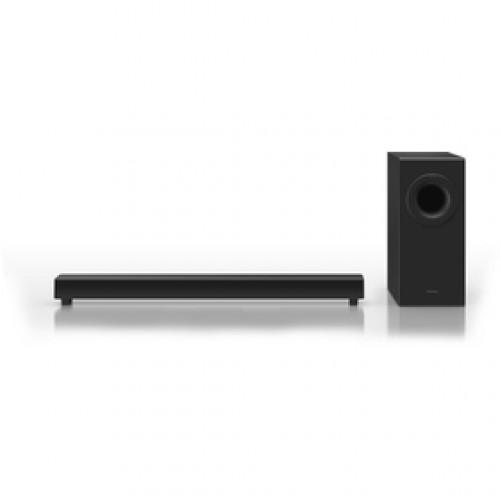 SC-HTB490EGK Soundbar 2.1 PANASONIC