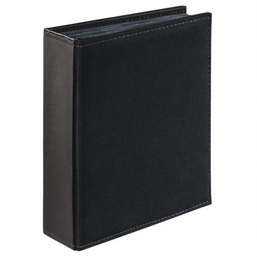 Hama album VIENNA 10x15/200, čierny