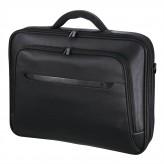 """Hama taška na notebook Miami Life, 36 cm (14,1""""), čierna"""
