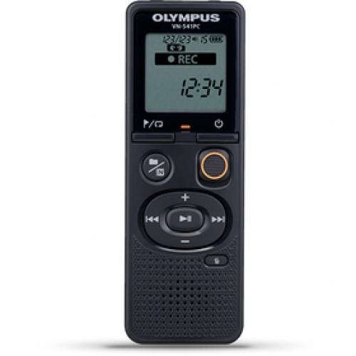 VN-541PC záznamník 4GB OLYMPUS