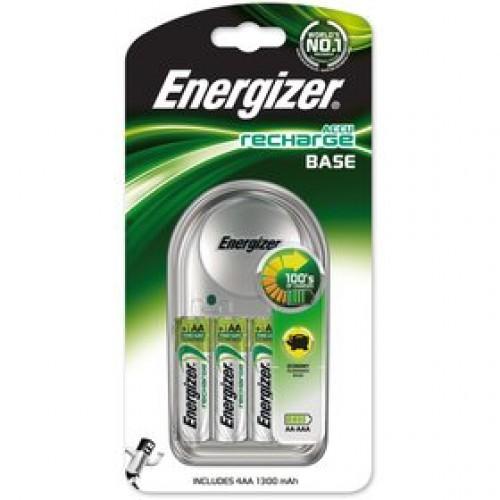 NAB BASE +4xAA UNIVERSAL 1300 _ENERGIZER