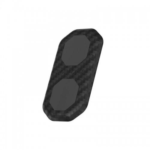Rokform univerzální dvojitý nalepovací adaptér (pro držáky)
