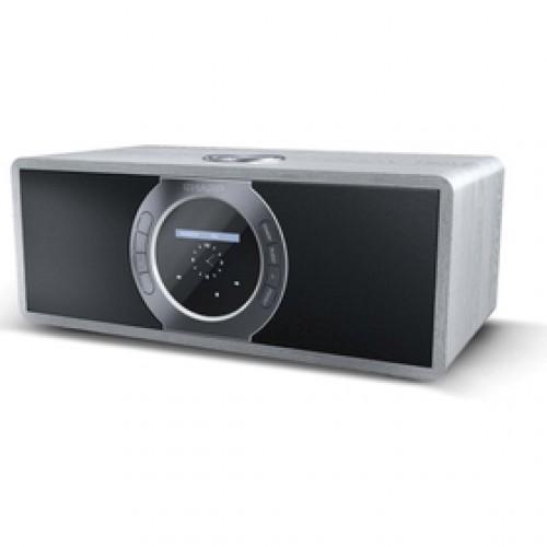 DR-I470GRPRO internet FM/DAB rádio SHARP