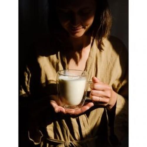 Escential Vanilla sviečka Maxxo