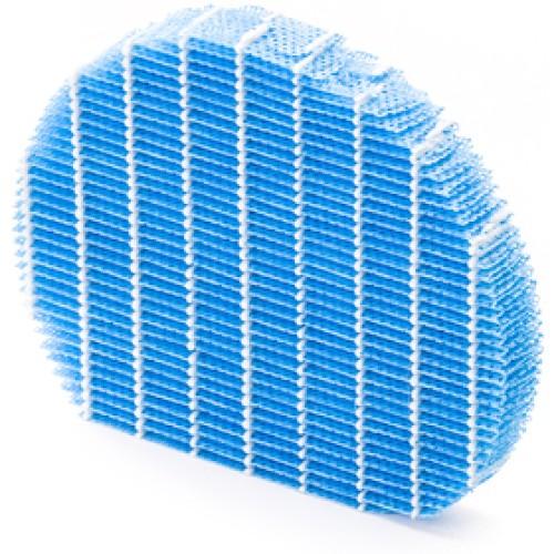 FZA 61MFR filter k čistič. vzduchu SHARP