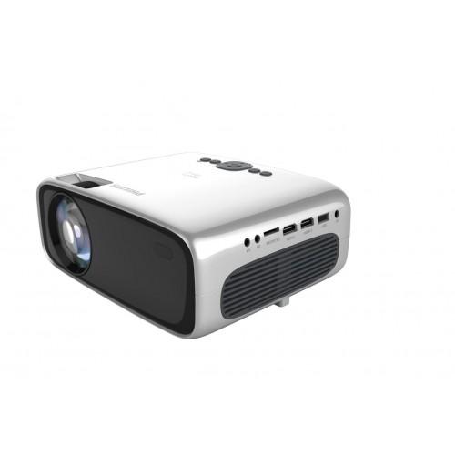 Přenosný projektor Philips NeoPix Ultra 2, NPX642